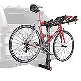 Allen Sports Deluxe+ Locking Quick Release 5-Bike