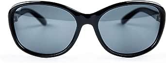 Ladies Polarized Tortoise Fashion Sunglasse Polarized UV protection