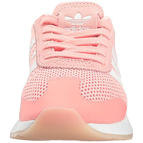 Sale adidas Originals Damen Flashback W Fashion Sneaker