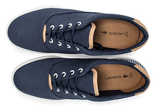 Blu Uomo Lacoste Sneakers Lacoste Uomo 733cam1075 Blu Sneakers Uomo Lacoste Lacoste Sneakers 733cam1075 733cam1075 Blu 733cam1075 n6xAZHq