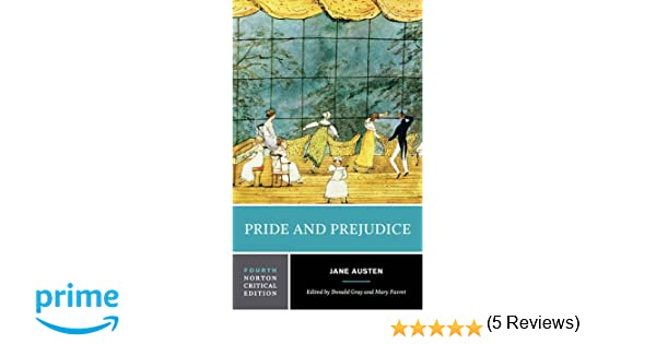 critical essays on emma Emma essays are academic essays for citation these papers were written primarily by students and provide critical analysis of emma by jane austen.