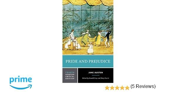 Critical essays on emma by jane austen