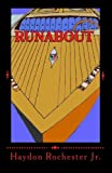 Runabout by Haydon Rochester Jr. (2010-04-27)