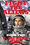 img - for Fight The Aliens (Escape) (Volume 2) book / textbook / text book