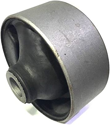 NISTO Arm Bushing Differential Mount For 2003-2009 Toyota Sienna 4WD GSL25 MCL25
