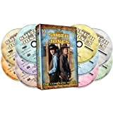 Alias Smith and Jones: The Complete Series by Timeless Media