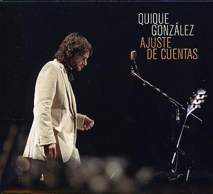 Ajuste De Cuentas (Cd+Dvd) -Reed-