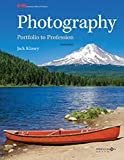 img - for Photography: Portfolio to Profession book / textbook / text book