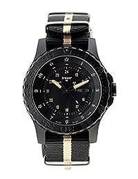TRASER 2013 P6600.2AAI.L3.01 Sand Watch Beige Bracelet