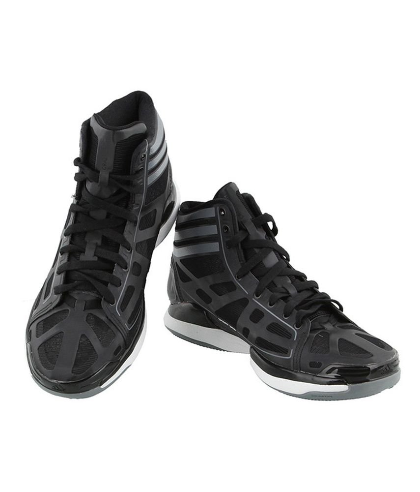 G23673 42 Adizero Light Crazy Adidas Homme Chaussures 23 6vY7bfgy