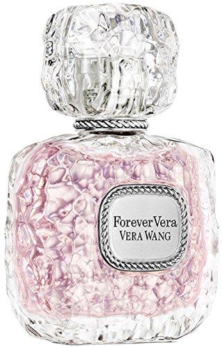 vera-wang-forever-vera-eau-de-toilette-17-fluid-ounce