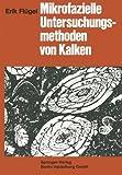 img - for Mikrofazielle Untersuchungsmethoden von Kalken (German Edition) book / textbook / text book