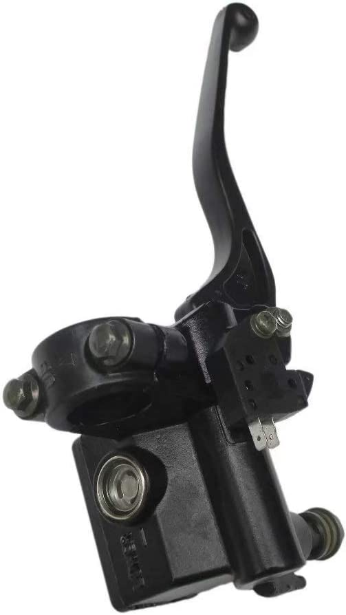 Brake Master Cylinder For Suzuki LT230 LT250 LTF250 LTZ250