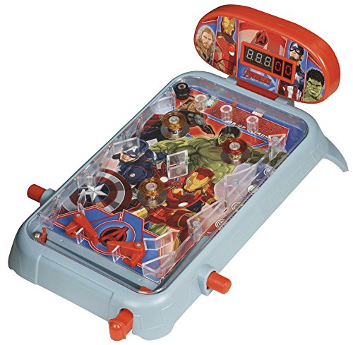 flipper remote - 8