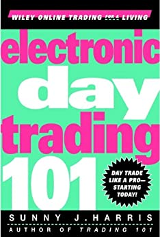 Options trading 101 book