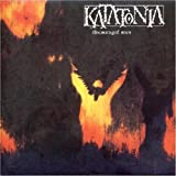 Discouraged Ones by KATATONIA (2007-02-27)