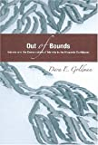 Out of Bounds, Dara E. Goldman, 0838756778