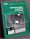Solid-state Relay Handbook with Applications