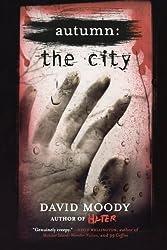 The City (Autumn, Book 2)