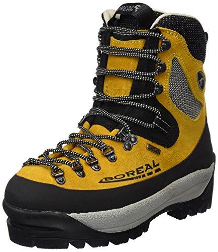 Boreal zapatos W Di Montagna S ´ Donna Latok Super Multicolore Da rXwq1r