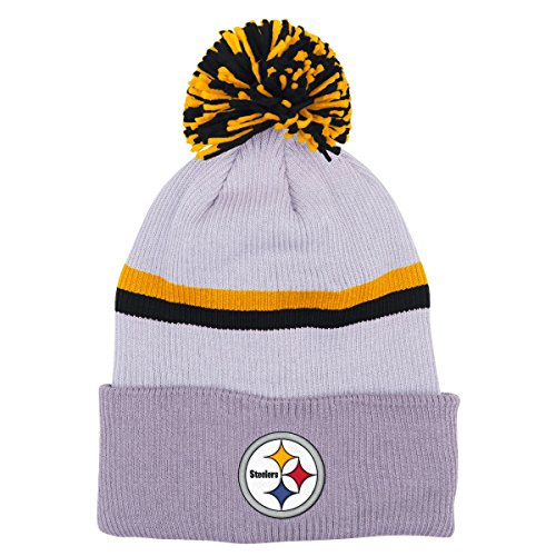 最高叱る著者Pittsburgh Steelers Mitchell & Ness NFL