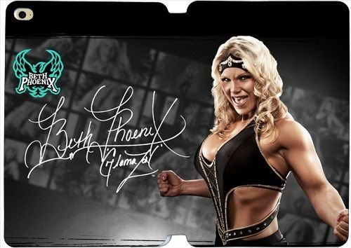 Can not Beth phoenix sexy