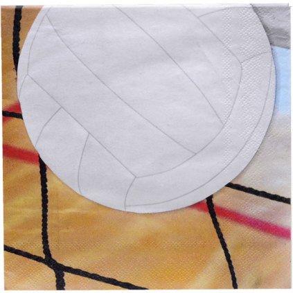 All Volleyball, Inc. APPAREL レディース US サイズ: Large B07CGXFMLJ
