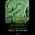 Ask Me Nicely (Entangled Brazen) (Naughty or Nice)