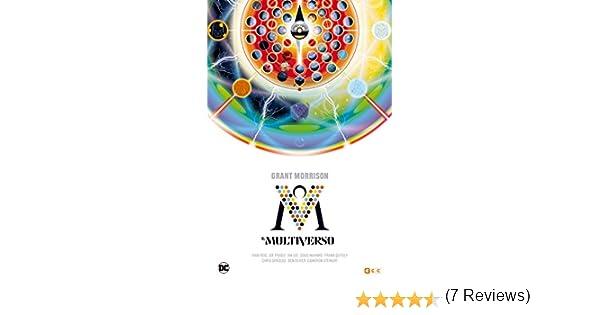 El Multiverso: Integral: Amazon.es: San Rafael Simó, Francisco: Libros