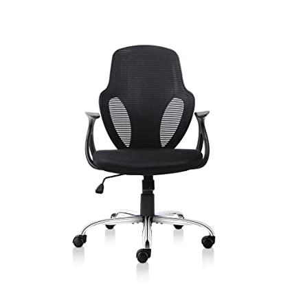 Office Goods Of Every Description Are Available Nice Ergonomic Computer Chair
