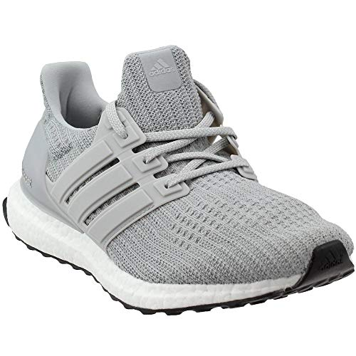 Man's/Woman's adidas Ultraboost 4.0 Shoe Shoe Shoe Men's Running fashion Affordable Cheap order 0f41ff