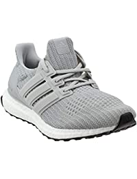 Men's Ultraboost Road Running Shoe