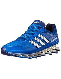 adidas Men's Springblade Running Shoe