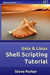 Shell Scripting Tutorial