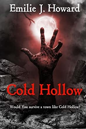 Cold Hollow
