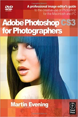 Pdf Adobe Photoshop Free Tutorial For Beginners
