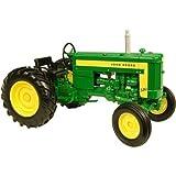 John Deere 1/16 Scale 320 Utility Tractor