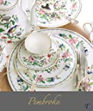 Aynsley Pembroke 5 Pc Place Setting(s) Review