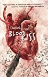 img - for Blood Kiss book / textbook / text book