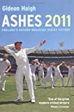 Ashes 2010-11: England's Record-Breaking Series Victory