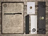 Kessaku 8-Inch Bread Knife - Ronin Series