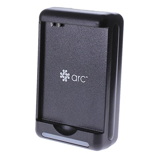 battery charger for galaxy s3 - 1