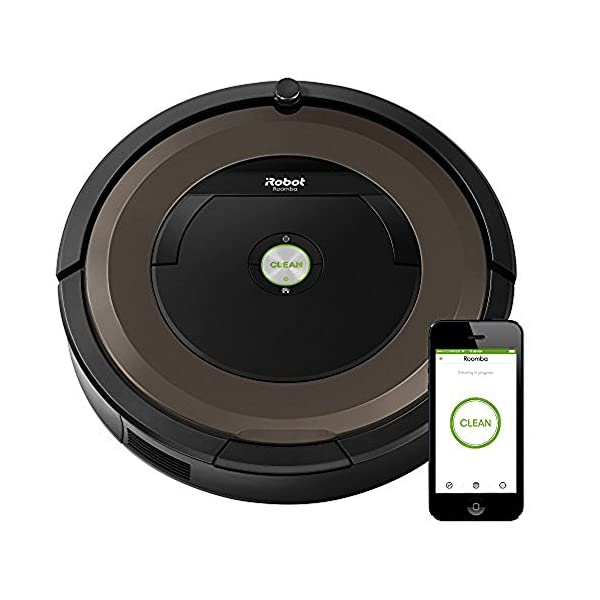 iRobot-Roomba-890-Family