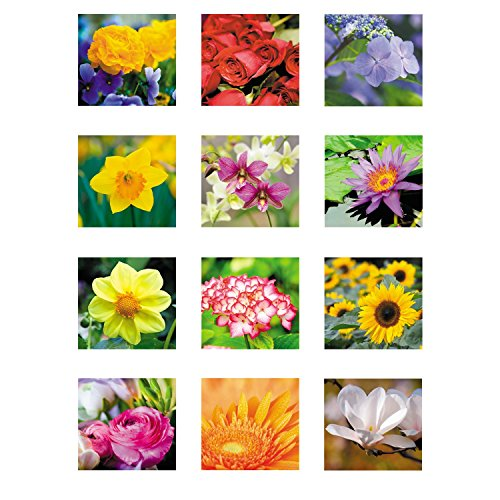 At A Glance Desk Pad Calendar 2017 Monthly 17 X 10 7 8