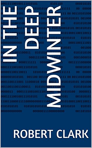 book cover of In the Deep Midwinter