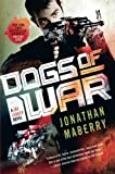 Dogs of War: A Joe Ledger Novel