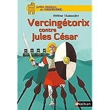 Vercingétorix contre Jules César - Nº 2