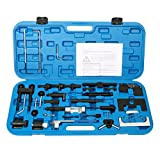 FreeTec Engine Timing Belt Tool Kit Compatible With VW, Audi