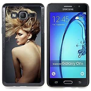 - Here Comes The Sun Lyrics Band Sunset/ Duro Snap en el tel????fono celular de la cubierta - Cao - For Samsung Galaxy S6 Edge Plus