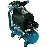 Makita MAC700 Big Bore 2.0 HP Air Compressor